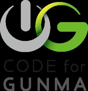 Code for Gunma、リスタートします。